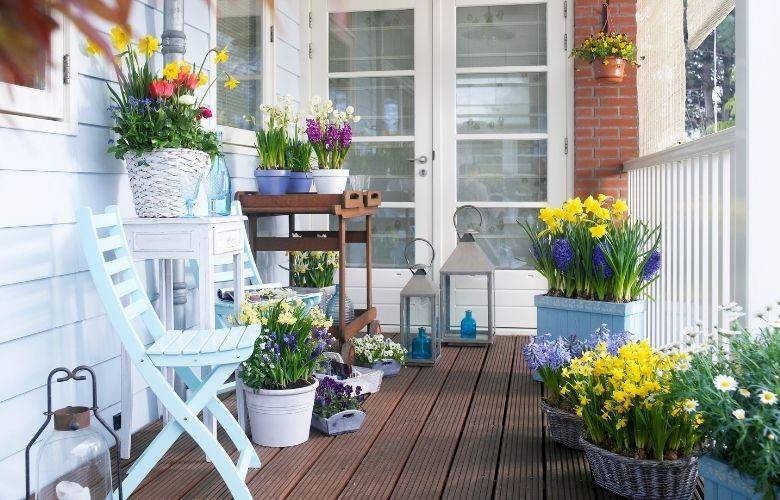 Plantas para Jardineira | westwing.com.br