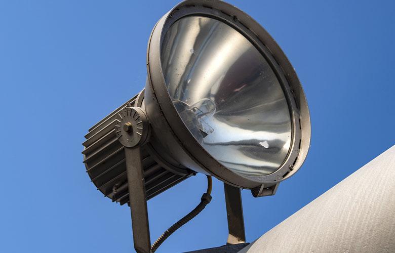 Lâmpadas para Refletores   westwing.com.br