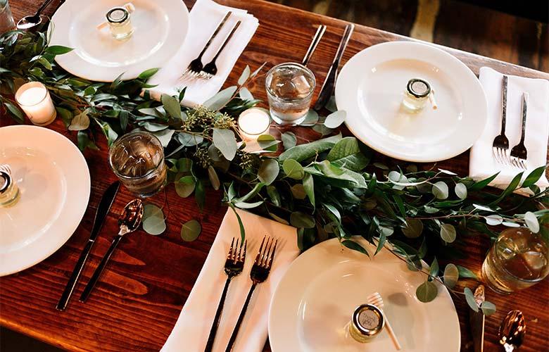 Velas Personalizadas para Casamento | westwing.com.br