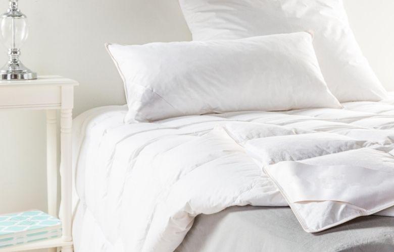 Travesseiro Extra Firme | westwing.com.br