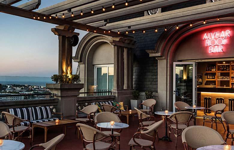 Restaurantes Espetaculares | westwing.com.br
