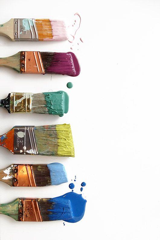 Tinta Vinílica   westwing.com.br