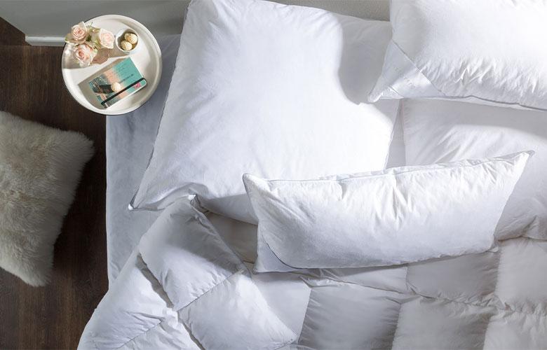 Travesseiro de Água   westwing.com.br