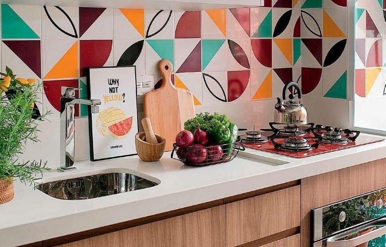 Cores de Móveis para Cozinha | westwing.com.br