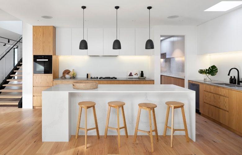 Móveis para Cozinha Gourmet | westwing.com.br