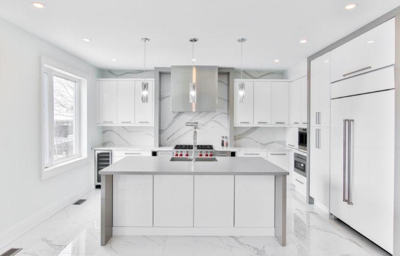 Móveis de Cozinha Branco | westwing.com.br
