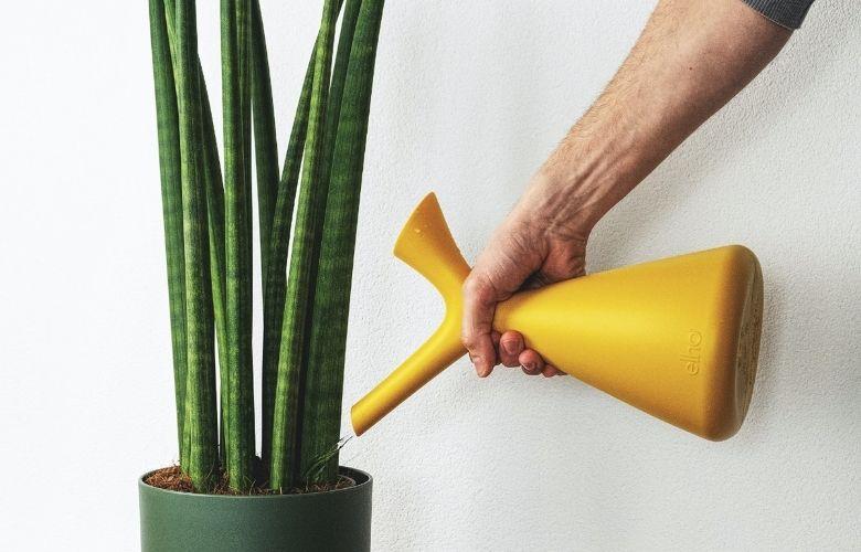 Regador de Plástico   westwing.com.br