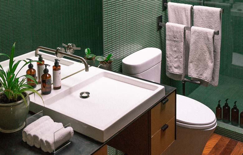 Cores para Lavabo Pequeno | westwing.com.br