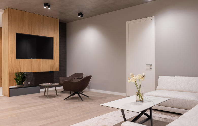 Móveis para a Sala de TV | westwing.com.br