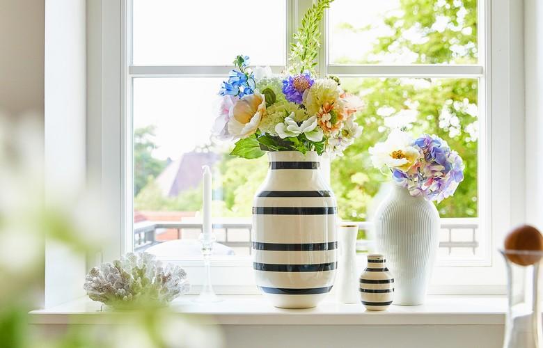 Celebre a Primavera!   westwing.com.br
