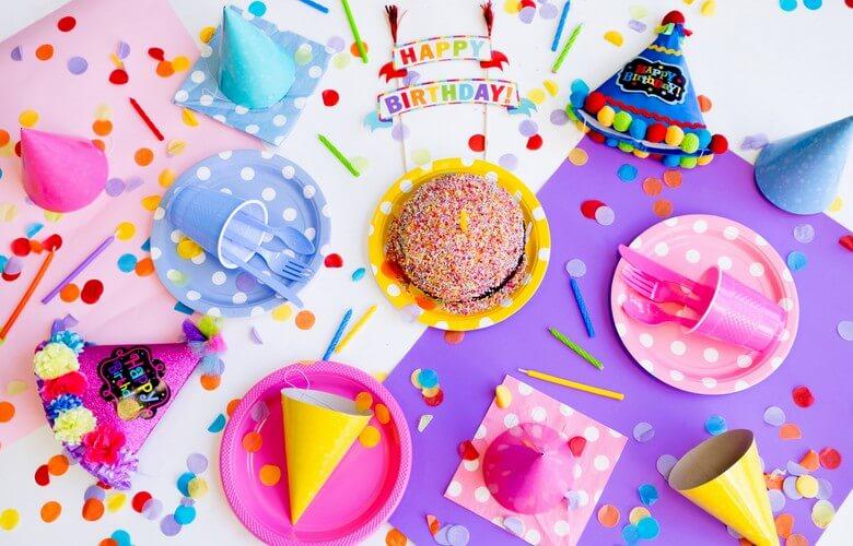 Festa Infantil | westwing.com.br