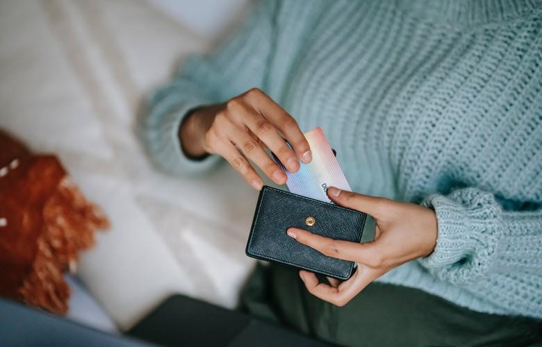 Porta-Cartão | westwing.com.br