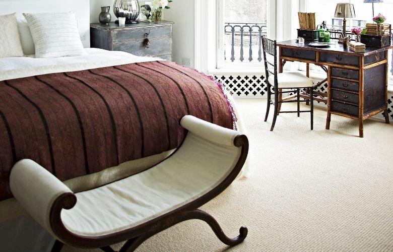 Carpete para Quarto | westwing.com.br