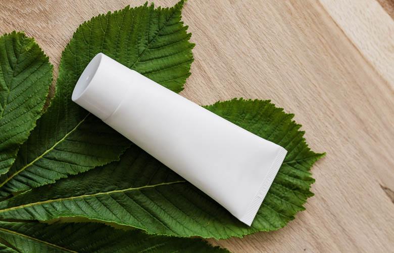 Porta-Shampoo para Viagem | westwing.com.br