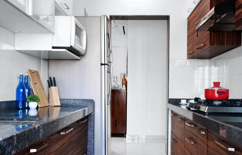 Móveis para Cozinha Compacta | westwing.com.br
