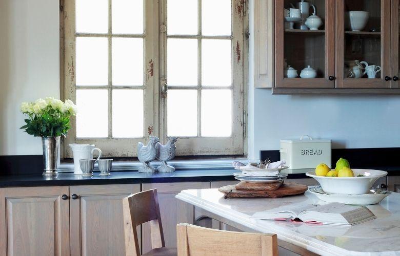Móveis de Cozinha Estilo Rústico | westwing.com.br