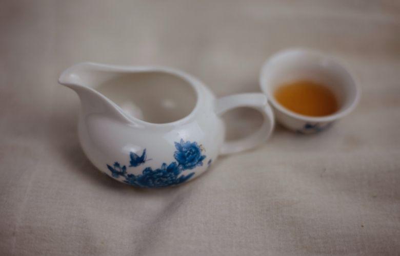 Molheira de Porcelana | westwing.com.br