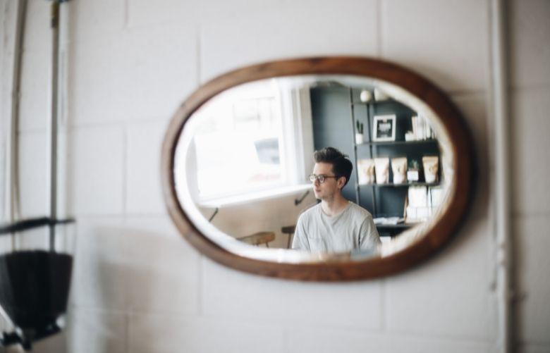 Espelho Vintage | westwing.com.br