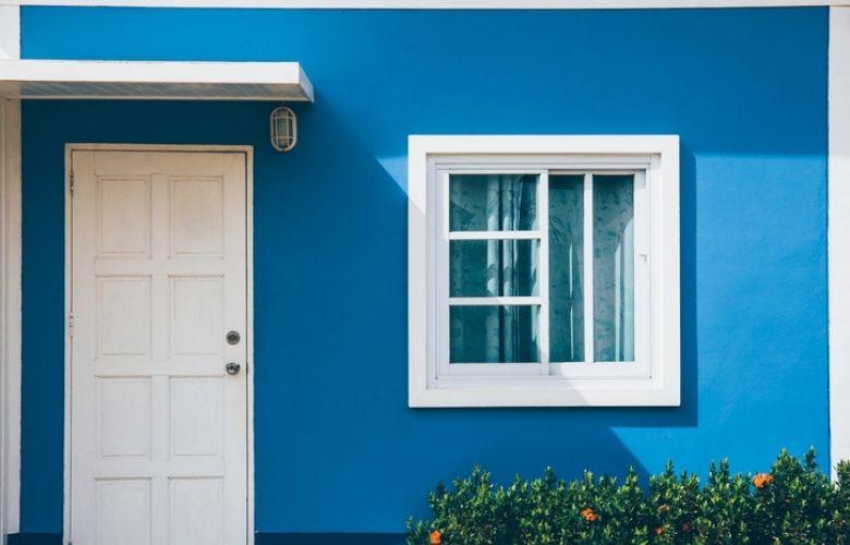 Fachadas de Casas   westwing.com.br