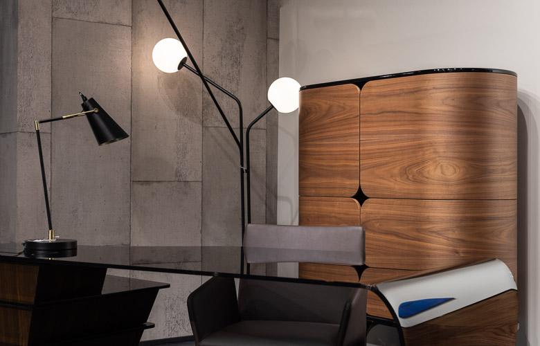 Iluminação de Ambientes Pequenos | westwing.com.br