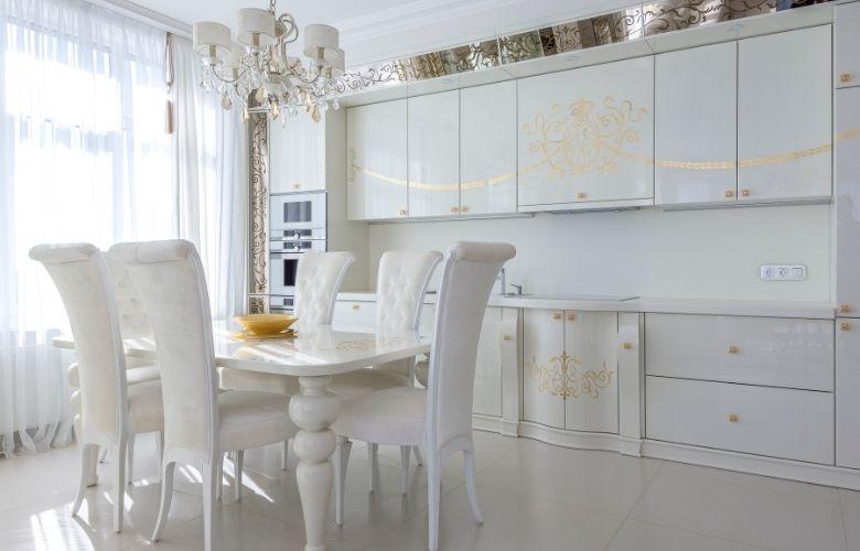 Lustre Branco | westwing.com.br