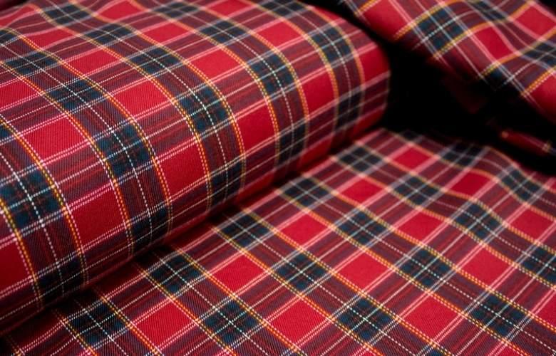 Cobertor Xadrez | westwing.com.br