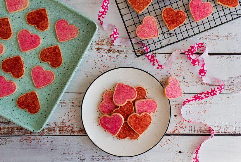 Receitas para o Dia dos Namorados   westwing.com.br