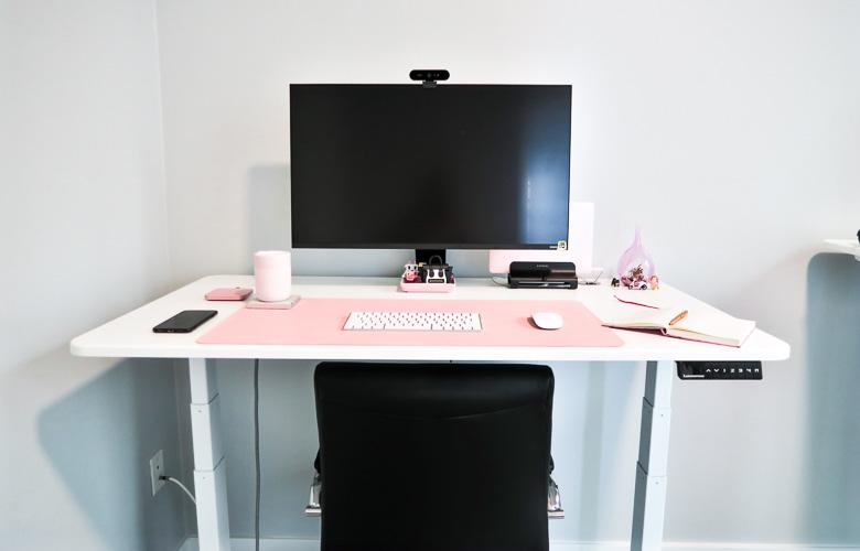 Escrivaninha de Ferro | westwing.com.br