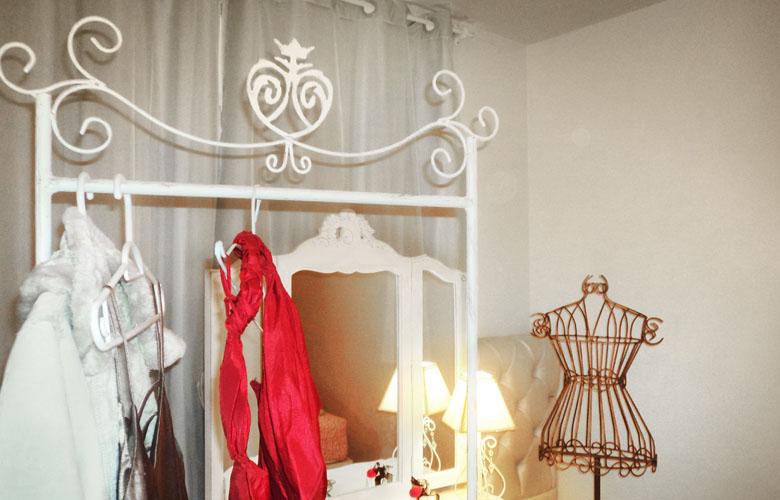 Arara Provençal | westwing.com.br