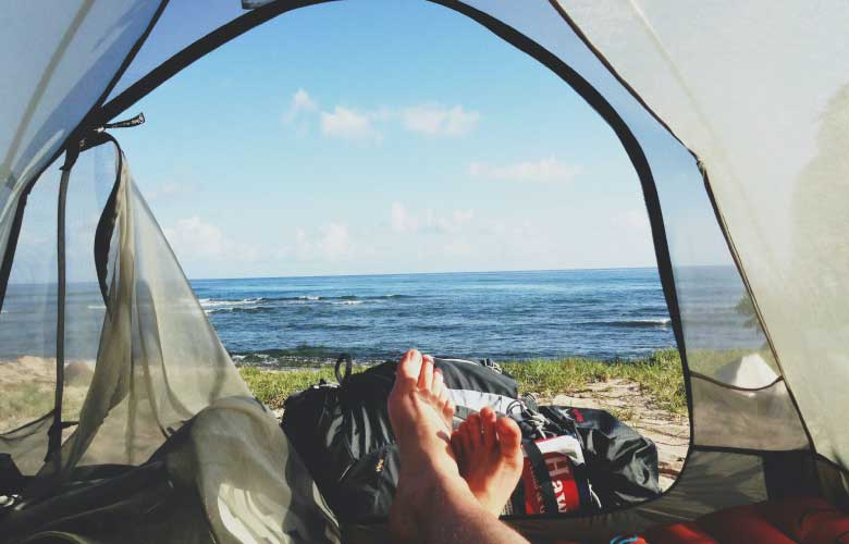 Camping | westwing.com.br