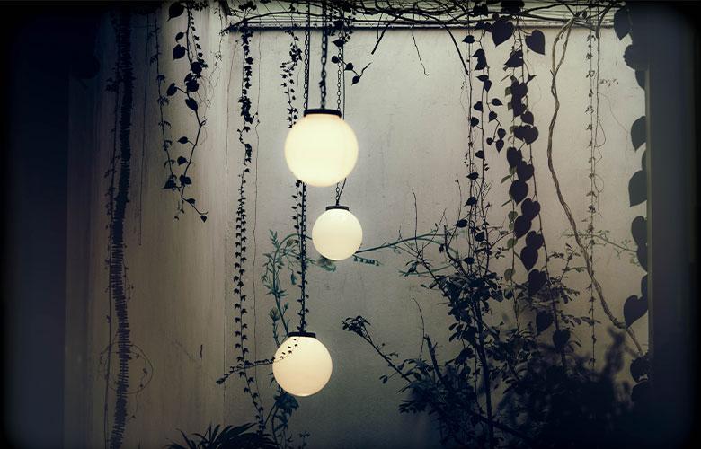 Luminária de Cerâmica   westwing.com.br