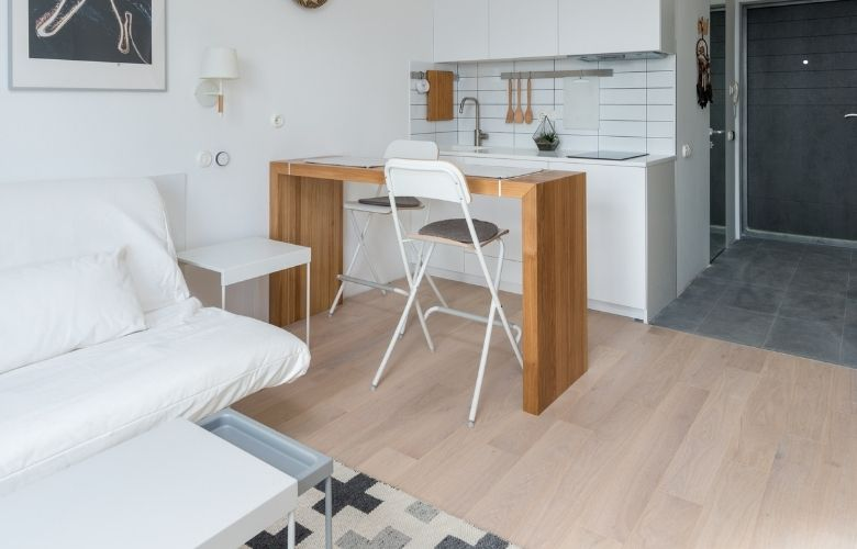 Cadeiras para Cozinha de Alumínio | westwing.com.br