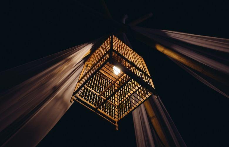 Pendentes de Bambu   westwing.com.br