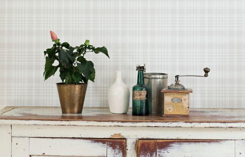 Vaso de Ferro   westwing.com.br