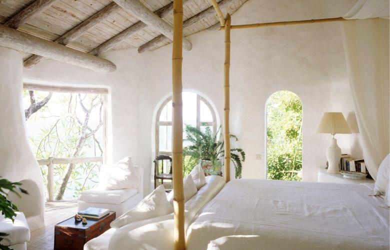 Cama de Bambu   westwing.com.br