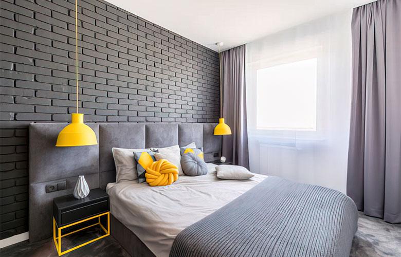 Lustre Amarelo | westwing.com.br
