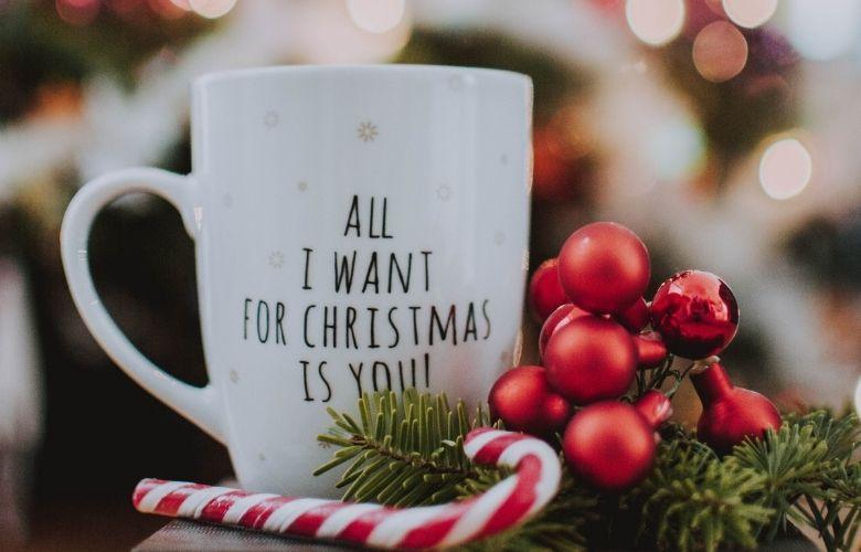 Decoração de Natal Encantado | westwing.com.br