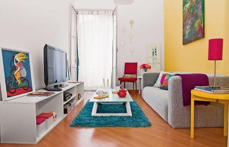 Móveis Amarelos | westwing.com.br