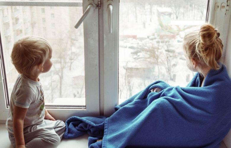 Cobertor Azul | westwing.com.br