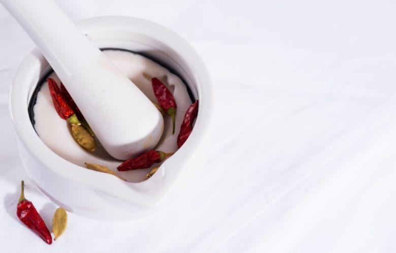Pilão de Porcelana | westwing.com.br