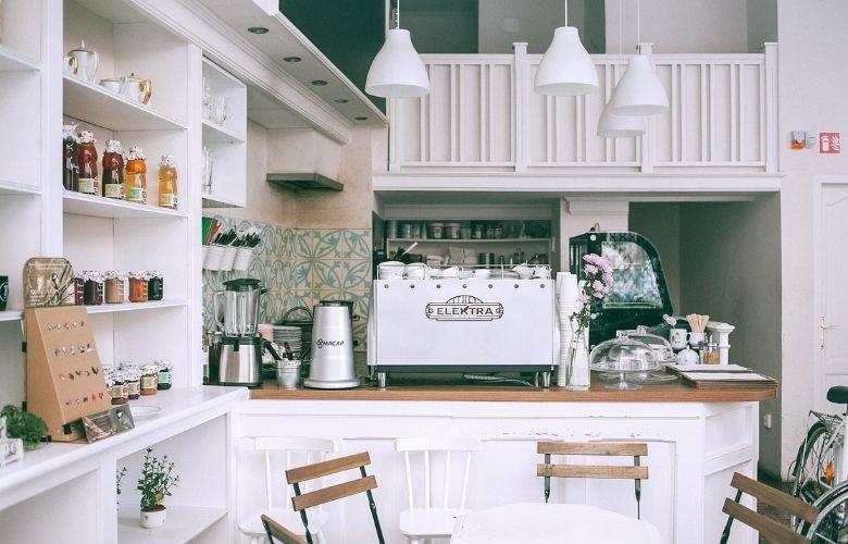 Cozinha e Utensílios | westwing.com.br
