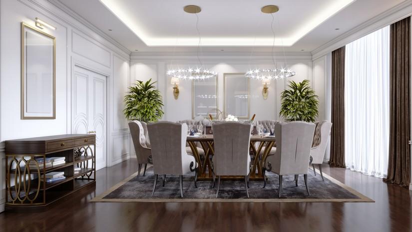 Buffet para Sala de Jantar | westwing.com.br