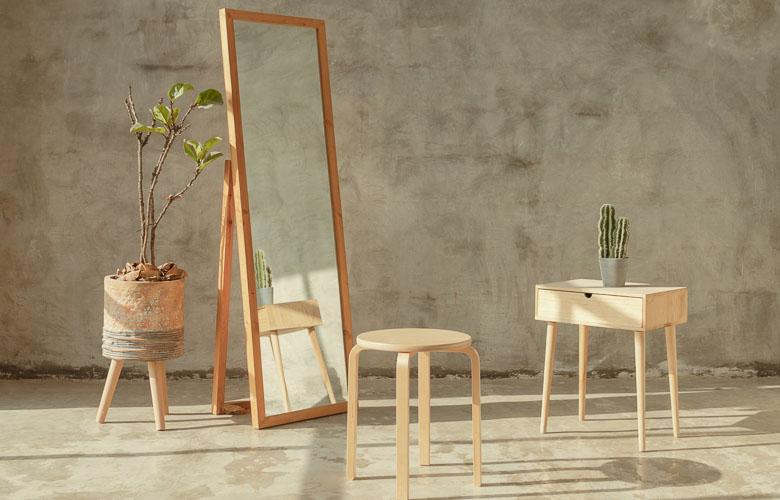 Espelho Clássico | westwing.com.br