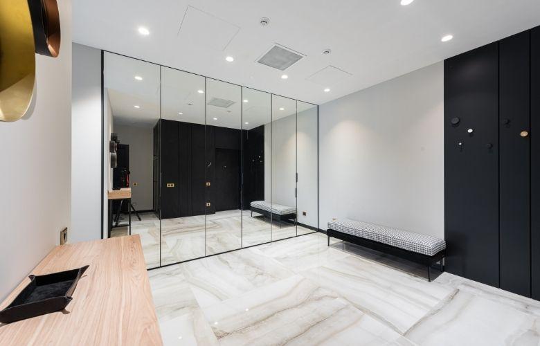 Espelho Grande | westwing.com.br