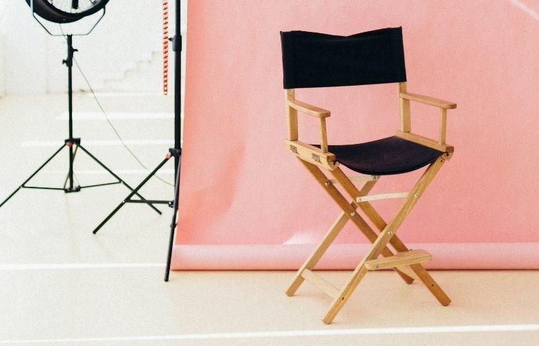 Cadeira Diretor | westwing.com.br