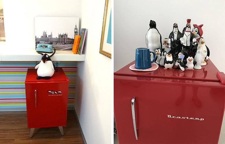 Pinguim de Geladeira | westwing.com.br