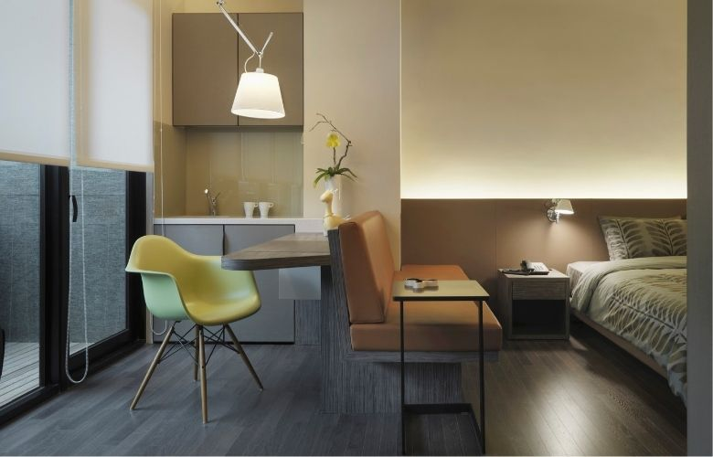 Cadeiras para Quarto   westwing.com.br
