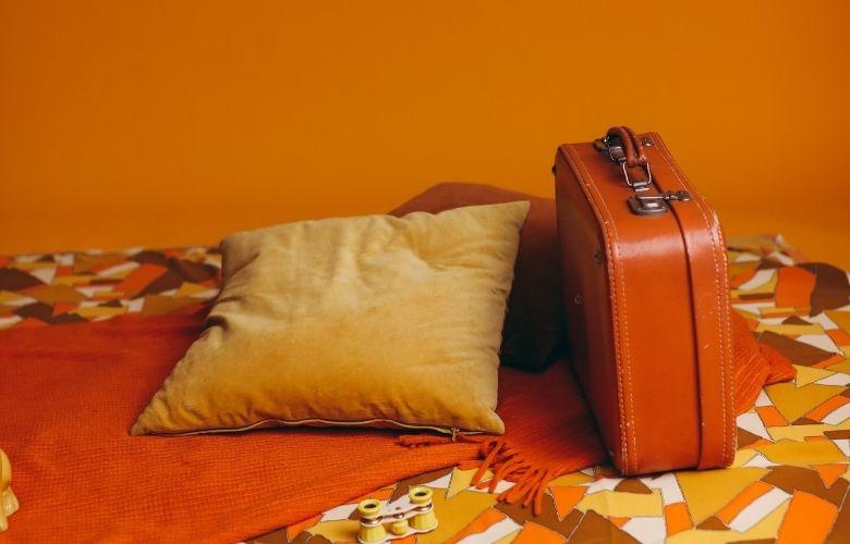 Mala de Viagem Pequena   westwing.com.br