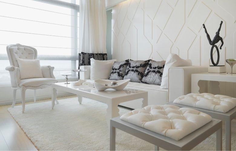 Móveis Brancos | westwing.com.br