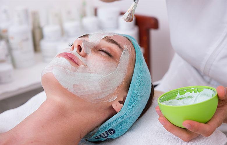 Máscara Facial   westwing.com.br